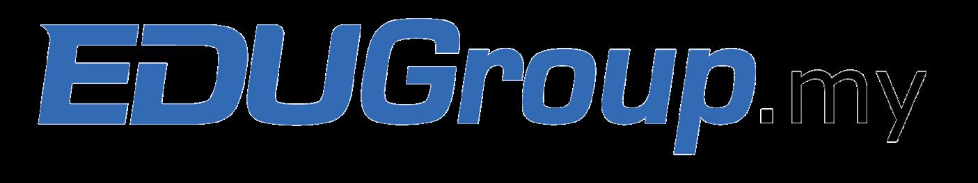 EDUGroup.my Logo